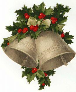 kerstbomen plaatjes verzameld door kerst plaatjes nl snowflake images clip art free snowflake clip art free printable